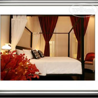 Фото отеля Baan Pra Nond B&B No Category
