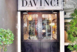 Davinci Suites & Le Spa 3*