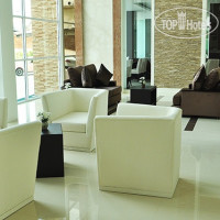 Фото отеля Demeter Residences Suites 3*