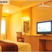 Фото отеля Dream Town Pratunam Hotel 3*