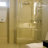 Фото отеля Paradiso Boutique Suites 3*