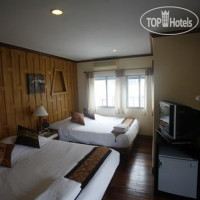 Фото отеля New Road Guest House 3*