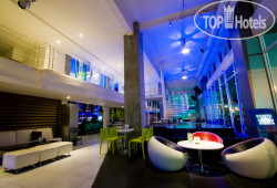 The Park Residence at Bangkok 3*