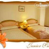 ���� ����� Quality Suites Airport 3* � ��������, �������