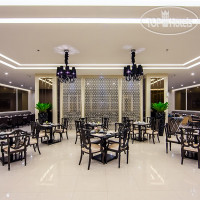 Фото отеля Mandarin Hotel Managed by Centre Point (Mandarin Hotel Bangkok) 4*