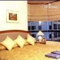 Фото отеля Grand Diamond Suites 4*