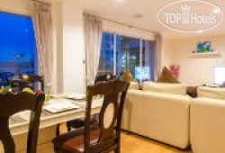 iCheck Inn Residences Sathorn 4*