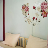 Фото отеля Steve Boutique Hostel 2*