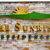 Фото отеля The Sunrise Residence 3*