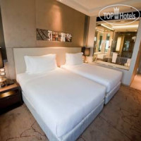 Фото отеля Graceland Bangkok By Grace Hotel 4*