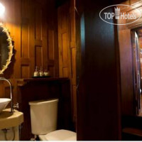 Фото отеля Tewa Boutique Hotel 4*