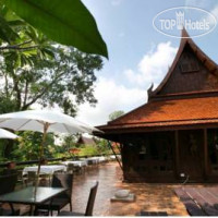 ���� ����� Tewa Boutique Hotel 4*