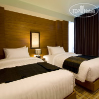 ���� ����� Ideal Pratunam, Boutique Hotel 3*