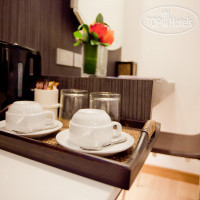 Фото отеля Seasons Boutique Hotel 3*