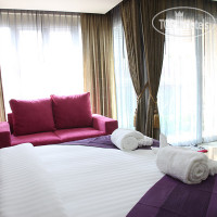 Фото отеля Pakdee Bed And Breakfast 3*