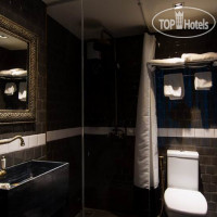 Фото отеля Playhaus Thonglor 3*