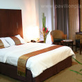 ���� ����� The Pavillion Place 3*