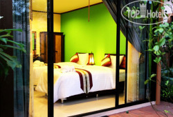 Ploy Khumthong Boutique Resort 4*