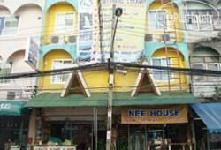 Nee Guesthouse 3*