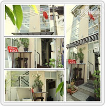 Nine Place Sukhumvit 81 2*