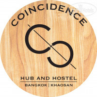 Фото отеля Coincidence Hub And Hostel 3*