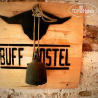 Фото отеля Buff Hostel No Category
