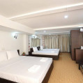 ���� ����� Baan Namtarn Guest House No Category