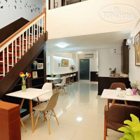 Фото отеля Baan Namtarn Guest House No Category