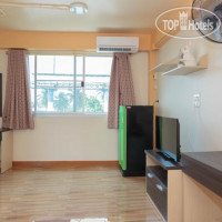 Фото отеля Rainbow Micky House Home Stay No Category