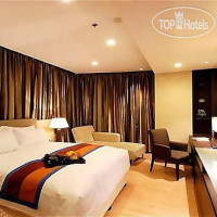Фото отеля Grand Sukhumvit by Accor 5*
