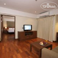 Фото отеля D Varee Diva Bally Sukhumvit 3*