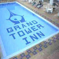 Фото отеля Grand Tower Inn VI 3*