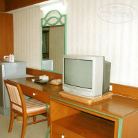Фото отеля Grand Tower Inn Sukhumvit 3*