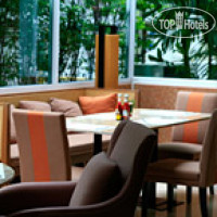 Фото отеля Hope Land Executive Serviced Apartments 3*