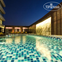 Фото отеля The Duchess Hotel and Residences (ex.Natural Ville Managed By ACCOR) 4*