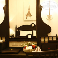 Фото отеля The Heritage Baan Silom 3*