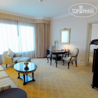 Фото отеля Evergreen Laurel Hotel 4*