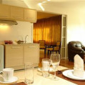 ���� ����� Malee Suites Serviced Apartment 2*