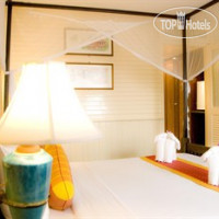 Фото отеля Buddy Lodge Boutique 3*