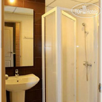 Фото отеля The Cottage Suvarnabhumi 3*