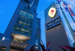 Eastin Grand Hotel Sathron 5*