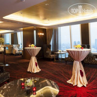 Фото отеля Eastin Grand Hotel Sathron 5*
