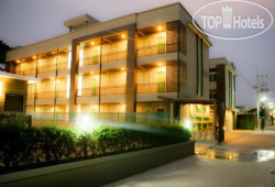 Double D Boutique Residence 2*