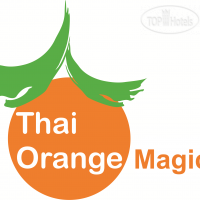 Фото отеля Thai Royal Magic 3*