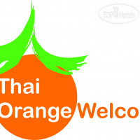 Фото отеля Thai Orange Welcome 2*