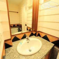 Фото отеля Marika Serviced Apartments No Category
