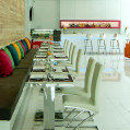 ���� ����� Seven Zea Chic Hotel No Category