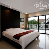 ���� ����� Na Jomtien Grande Pool Villa No Category