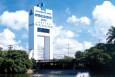 фотогалерея отеля Ambassador City Jomtien Marina Tower Wing