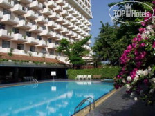 Фото отеля Golden Beach 3*